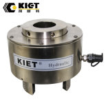 油圧高品質のボルトテンショナー(KT31LBシリーズ)