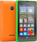 Telefone original de Microsoft Lumia 435 Windows Mobile para Nokia