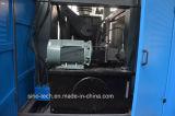 プラスチックドラム水記憶のバレルタンク放出のブロー形成機械