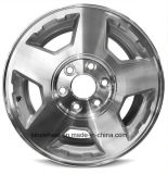 17x7.5 Chevrolet Silverado погрузчика 2500 обода колеса из алюминиевого сплава
