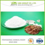 Ximi 그룹 화학품 98% 최소한도 바륨 황산염 Baso4