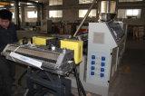 ABS/PS/PP/PE máquina de linha de produção de folhas