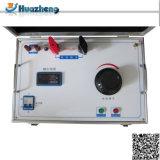 Disjoncteur Instrument de mesure de jeu de test d'injection de courant primaire