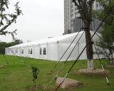 Шатер сени шатра случая свадебного банкета шатёр горячего сбывания роскошный