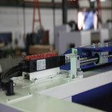 Drilling Siemens-Системы MT52DL High-Efficiency и высокоточный и филируя Lathe