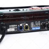 Fp 14000 2 Kanal-Digital-fehlerfreier Endverstärker