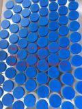 99 % du test Epithalon humaines injectables hormone peptidique pour antivieillissement