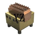 Matrijs de van uitstekende kwaliteit van de Uitdrijving van het Koper voor Elektrode