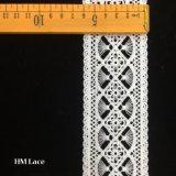 """laço """"sexy"""" do roupa interior do Mens de 6cm com forma Hmw6188 do ventilador do ilhó"""