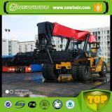 Sanyのポート機械Srsc4531g-P 78.65トンの容器の範囲のスタッカー