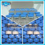 Фармацевтическим порошок лиофилизованный полипептидом Aod-9604 сырья
