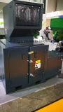 Granuladores impermeabilizados sonido de la alta capacidad