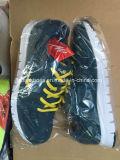 Hotsale смешанных спортивную обувь Sneaker Pimps обувь запасов для мужчин (FSPS1116-3)