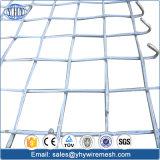 rete metallica tessuta acciaio di tensione 50grade per il frantoio per pietre
