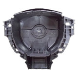 최신 판매 디자인 고품질은 31 (2007-2013년) 차 핸들 덮개를 X 끈다