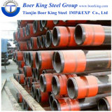L80, N80, P110 Ltc Oil Casing Pipe