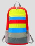 Sac de peau ultra-léger de plein air sports sacs à dos Sac d'Alpinisme pliable 25L Pack étanche