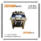 Tipo E-I transformador Bk-1.5kVA de Bk