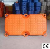 Zhejiang Plástico Jiachen Pontoon Piscina