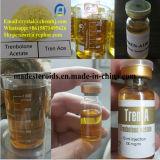 Steroide anabolico 10161-34-9 di Tren della polvere dell'acetato di Trenbolone per la costruzione del muscolo