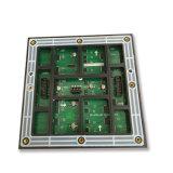 Módulo al aire libre del vídeo de la fuente P5 SMD RGB LED de la fábrica