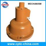 L'alta qualità Saj30-1.2A Anti-Cade dispositivo di sicurezza di Sribs per la gru della costruzione