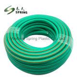 Jardin d'eau flexible PVC renforcé avec une excellente qualité