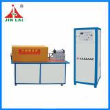 Automatische führende Induktion heißer Schmieden-Ofen für Verkauf (JLZ-110)