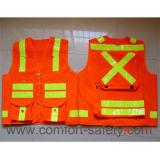Workwear (SW13)