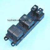 25401-Zl10A de nieuwe HoofdSchakelaar van het Venster van de Macht voor de Verkenner van Nissan van 2007-2012