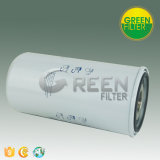 Filtro de petróleo hidráulico para los recambios (CCA302MN)
