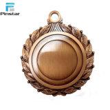 Trophées et médailles faits sur commande Chine de récompense de jeu de sports