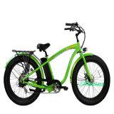 Elektrisches hinteres Naben-Laufwerk-elektrisches Fahrrad des Fahrrad-48V 250W-750W