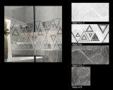 Tintenstrahl-Innenwand-Fliese-Keramikziegel für Baumaterial 300X600mm