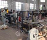 Máquina de peletización de PVC