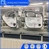 Línea automática planta de la puerta de coche de fabricación final
