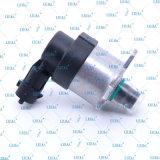 Bosch 0928400682 Klep Matering Geschikt voor Dieselmotor 0 Actuator van de Controle van Brandstof 928 400 682 en 0928 400 682