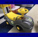 Nuova muffa su ordinazione dell'automobile di bambino della mischia