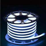 LED-Neonflexstreifen