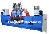 Machine van het Lassen van het Lichaam van de Cilinder van LPG de Automatische