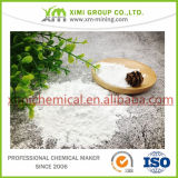 Groupe Ximi Fabricant du sulfate de baryum 1 Kg Prix dans l'Inde