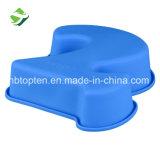 Font 2 moule silicone 3D pour la cuisson