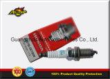 Funken-Stecker der Automobil-Teil-9807b-561bw 5266 Izfr6K-11s für Honda