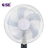 """18 """" moteur de base rond du ventilateur 1250rpm d'étage de ventilateur électrique de stand (FS-45-708)"""