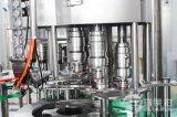 Bebida de refrescos carbonatados automática Máquina de Llenado