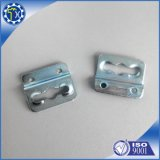 Matériel en métal de haute précision estampant des pièces pour les garnitures automatiques de moteur