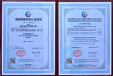 Het azijn Structurele Dichtingsproduct van het Silicone voor het Lichte Dak van het Glas (ybl-380-05)