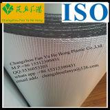 Мансарда Radiant Теплоотражательное алюминиевую фольгу XPE из пеноматериала