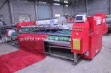 Goldfistのフルオートのカーペットおよび敷物の洗濯機Crg-5000