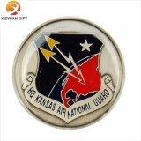 最上質米国の挑戦硬貨(XYmxl120401)